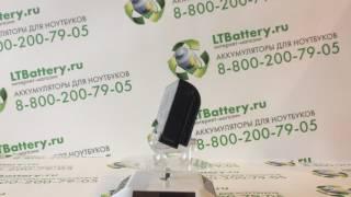 Аккумуляторная батарея для ноутбука Asus A32-K72 5200mah