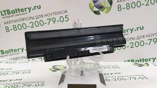 Аккумуляторная батарея для ноутбука DELL N4010 5200mah
