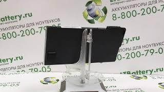 Аккумуляторная батарея для ноутбука MSI BTY L-74 5200 mah