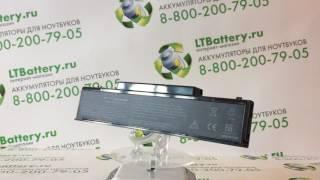 Аккумуляторная батарея для ноутбука Asus A32-A9 5200mah