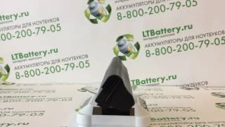 Аккумуляторная батарея для ноутбука Acer AL12A31 5200mah