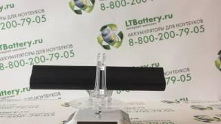 Аккумуляторная батарея для ноутбука Asus A32-X101 5200mah