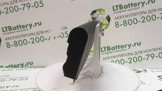 Аккумуляторная батарея для Dell Inspiron 13R (DL_N4010) 7800 mah