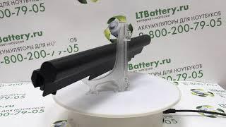 Аккумуляторная батарея для Asus A32-K56 5200 mah